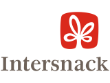 Intersnack_logo